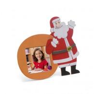 Décorations et objets de Noël promotionnel