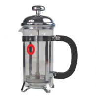 Cafetière personnalisée à Piston - 12 Tasses - 48oz/1.5litre