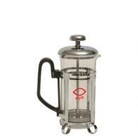 Cafetière publicitaire à Piston - 3 Tasses - 11oz/300ml