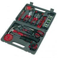 Caisses à outils avec marquage