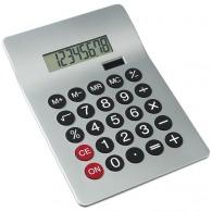 Calculatrice personnalisée de bureau
