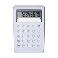 Calculatrice publicitaire de bureau
