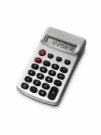 Calculatrice publicitaire de poche 8 chiffres