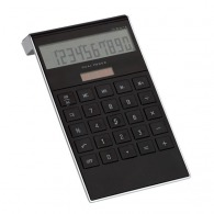 Calculatrice publicitaire Dotty Matrix