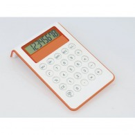 Calculatrice personnalisable Myd