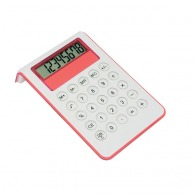Calculatrice logotée Myd