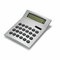 Calculatrice personnalisable