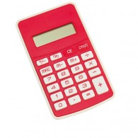 Calculatrice Result