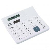Calculette de bureau