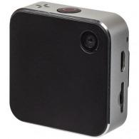 Caméras de sport personnalisable