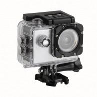 Caméra logotée de sport HD