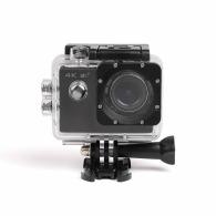 Caméra de sport wifi 4k