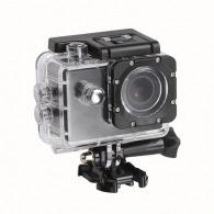Caméra personnalisée de sport Wifi HD
