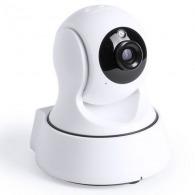 Caméra personnalisable de vidéosurveillance
