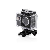Camera sport HD personnalisable 4K