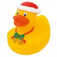 Canard de Noël