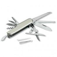 Couteau de poche 13 fonctions