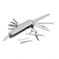 Multifunction penknife