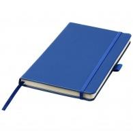 Carnet personnalisable a5 supérieur avec passant stylo