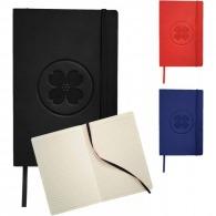 Carnet de notes souple journalbooks