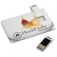 Clés USB customisée
