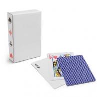 Jeux de cartes personnalisable