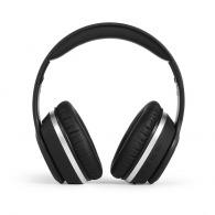 Casque à réduction de bruit