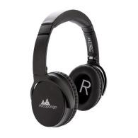 Casque audio personnalisé ANC anti-bruit