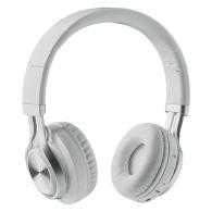 Casque audio personnalisable Bluetooth