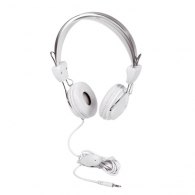 Casque Audio personnalisable hurricane