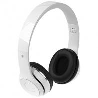 Casque audio personnalisé pliable Bluetooth® Cadence