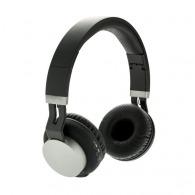 Casque audio personnalisable sans fil