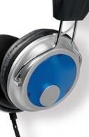 Casque audio logoté viborg