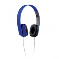 Casque audio personnalisable Yomax