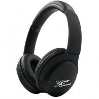 Bright Bluetooth Headset - Express 48h
