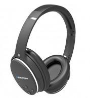 Casque Bluetooth publicitaire anti-bruit BLAUPUNKT