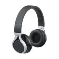 Casques audio sans fil bluetooth avec personnalisation