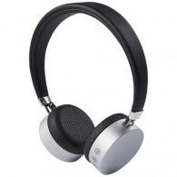 Casque Bluetooth® métal Millenial