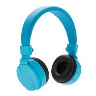 Casque Bluetooth publicitaire pliable
