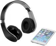 Casques audio sans fil bluetooth customisé