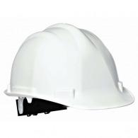 Casques de chantier personnalisable