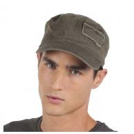 Cuba Cap