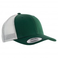 Casquette filet premium
