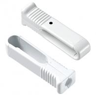 Casse-ampoules personnalisables buvables