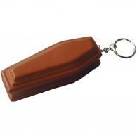 Cercueil (porte-clés)