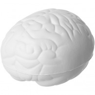 Cerveau antistress