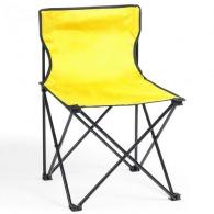 Chaise personnalisable flentul