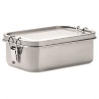 Lunchbox en métal 75cl