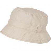 Chapeau personnalisé bob déperlant