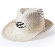 Chapeaux de paille customisé